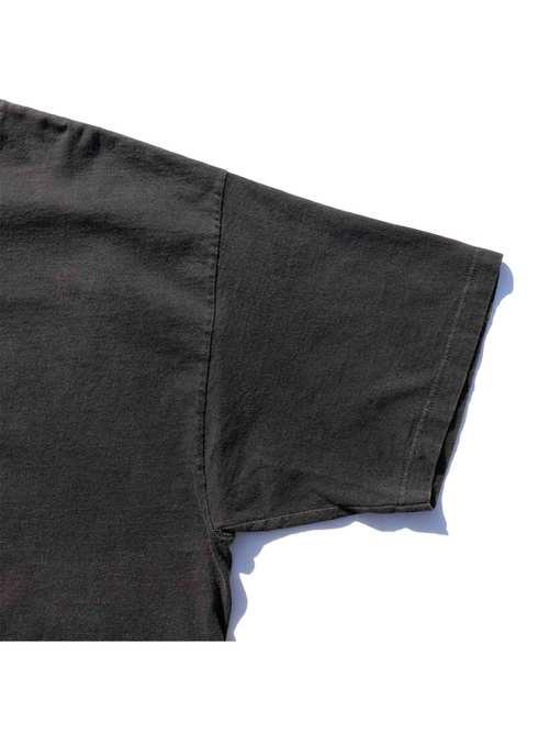 "90's RAHZEL / LEVI'S SILVER TAB ""MAKE THE MUSIC 2000"" プロモTシャツ [XL]"