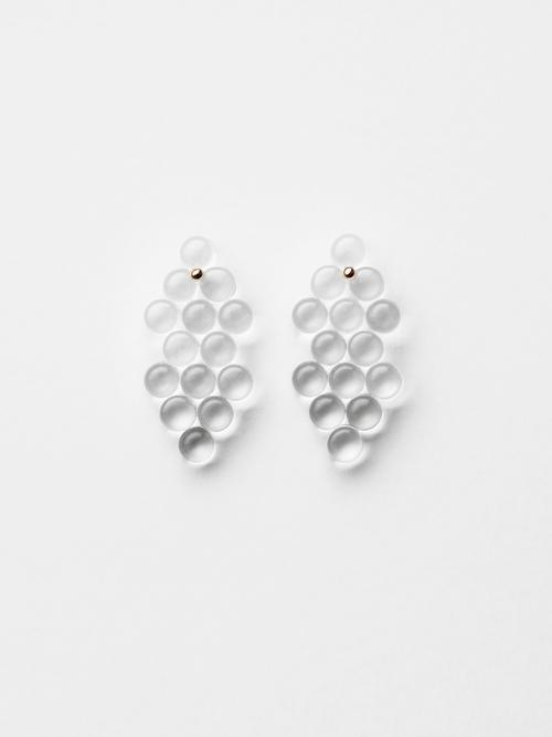 7a organ 1s earrings 1