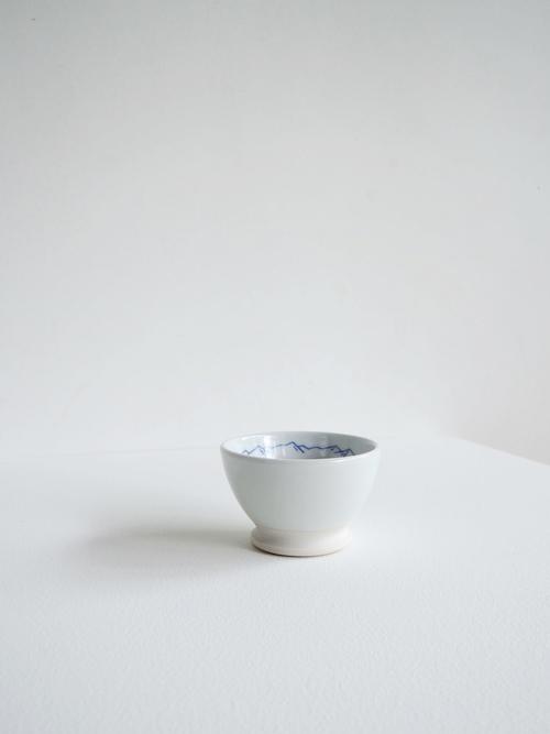 Minibawl yama1