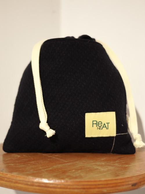 Reat10