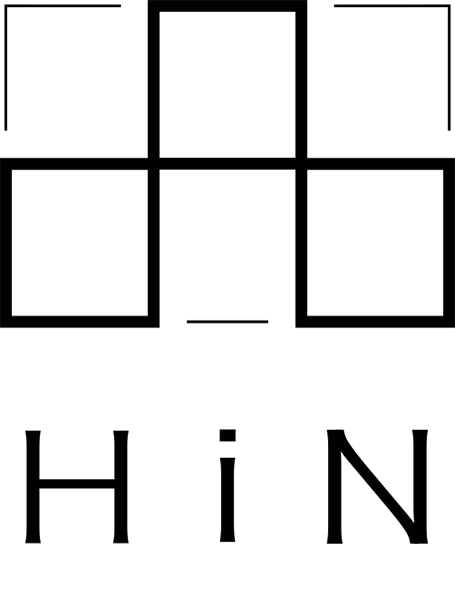 hin-design