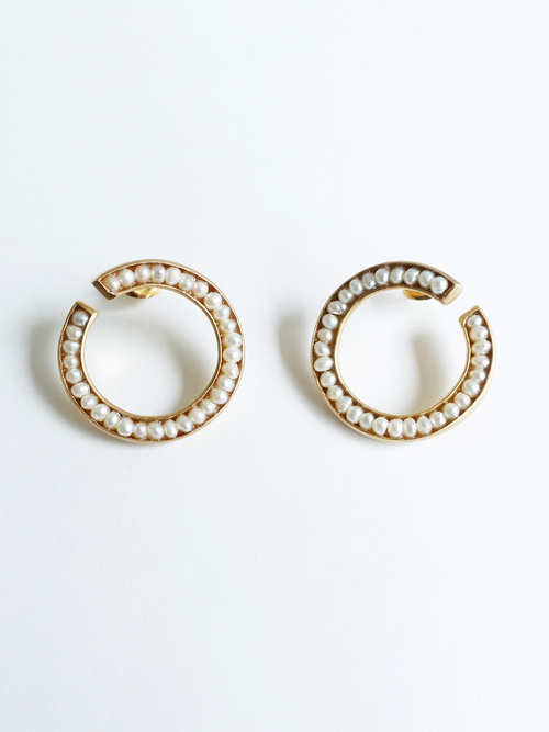 %e2%97%8fpearl earrings tw 20201