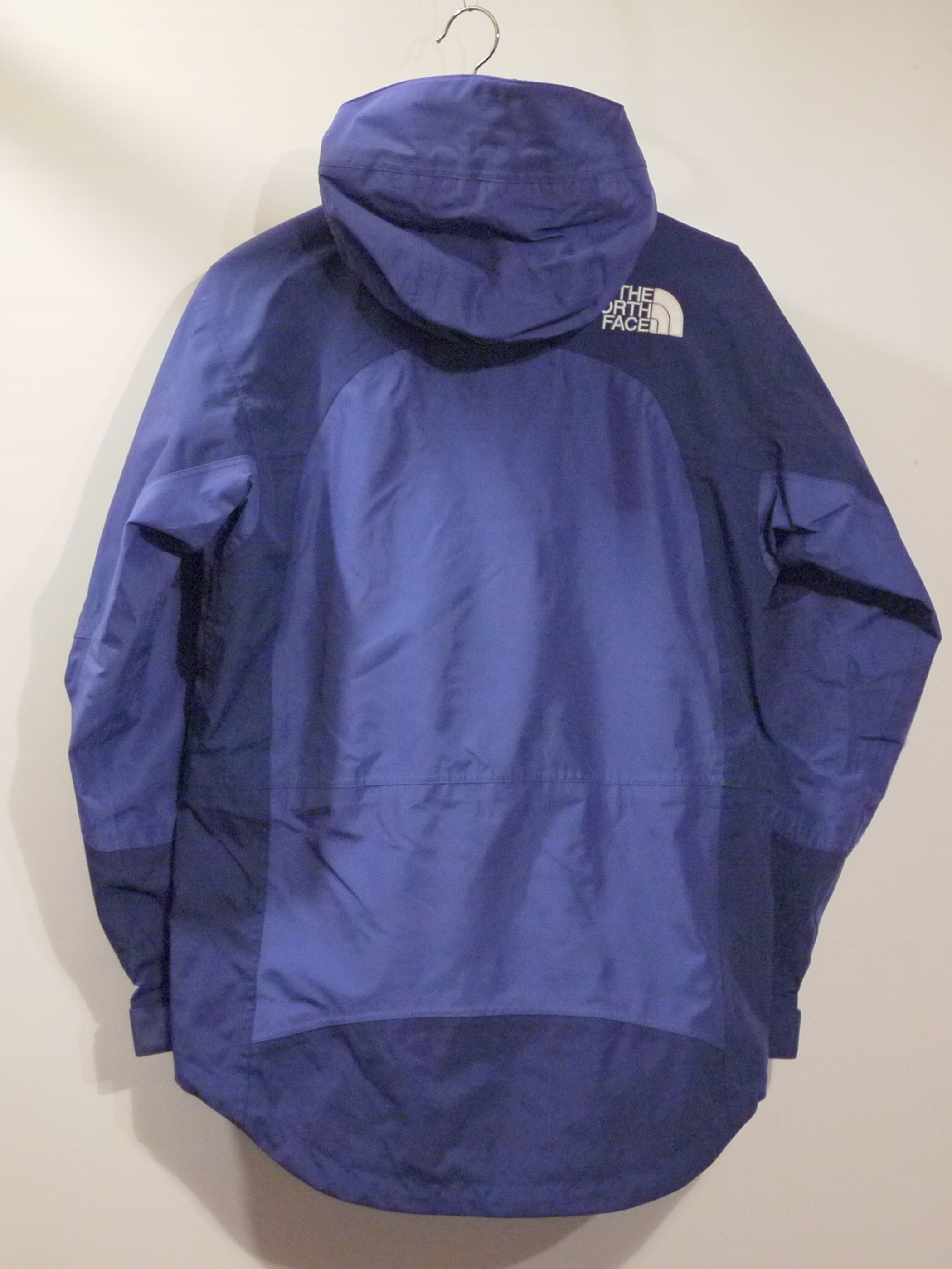 "THE NORTH FACE Mountain parka SizeS(Women's) ""SUMMIT SERIES,GORE-TEX"""