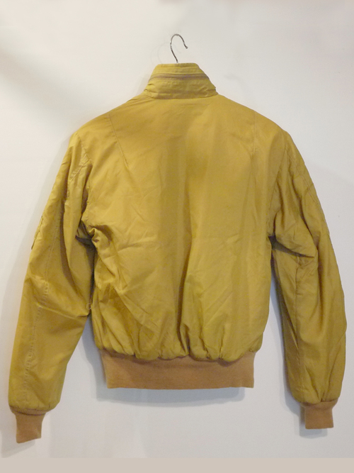 "AVIREX G-8 Type Jacket SizeS ""Dead Stock"""