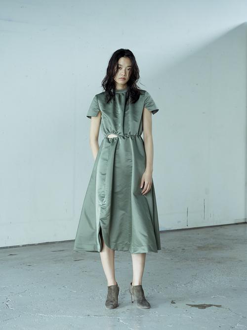 200901aihirono36