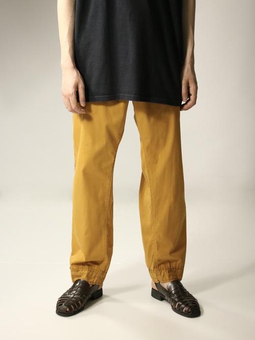 1950~60's Excello Pajama Pants