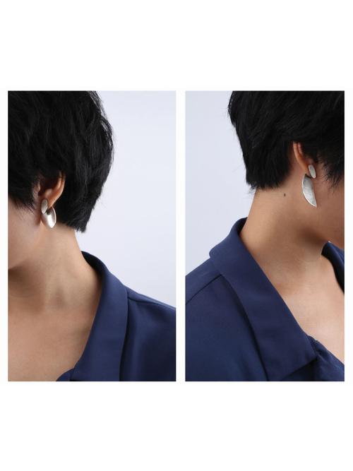 Oneoff j moon+light+series 1 earring+set main+image