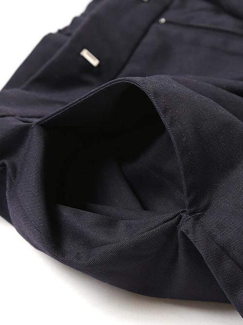 UK Navy / Deadstock / Military Short Pants