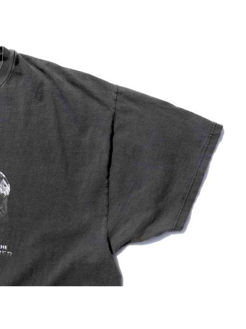 90's KINGS OF COMEDY TOUR 1998 プリントTシャツ [XXL]