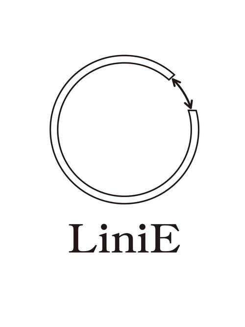 Line oa chat 210627 151359