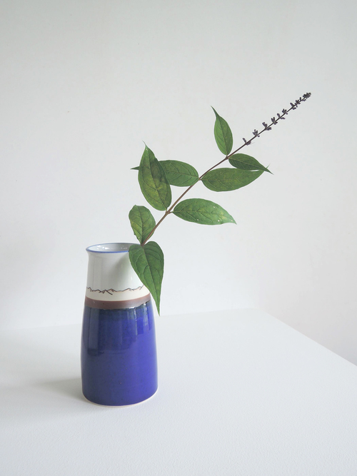 Vl blue2