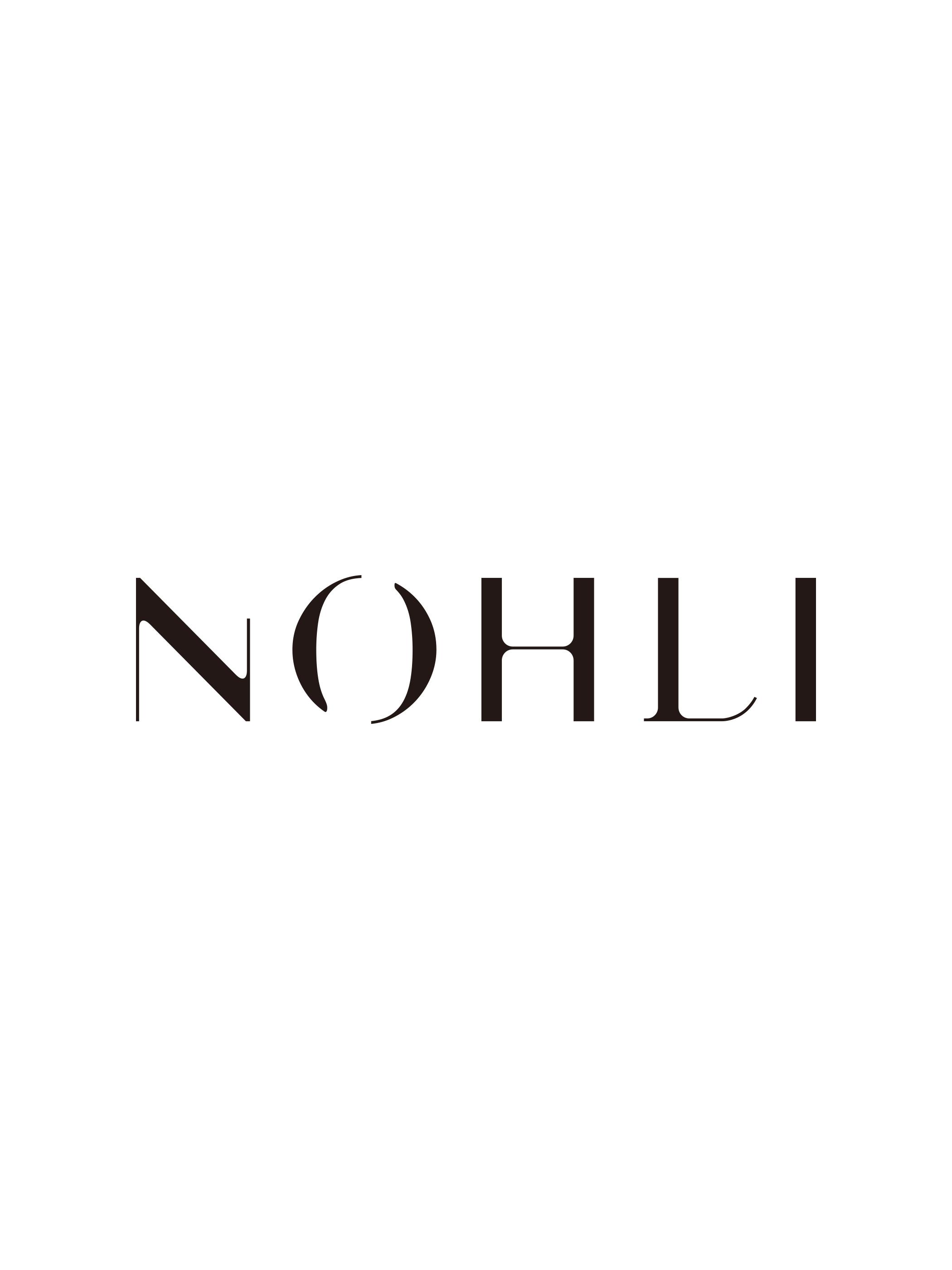 Nohli s