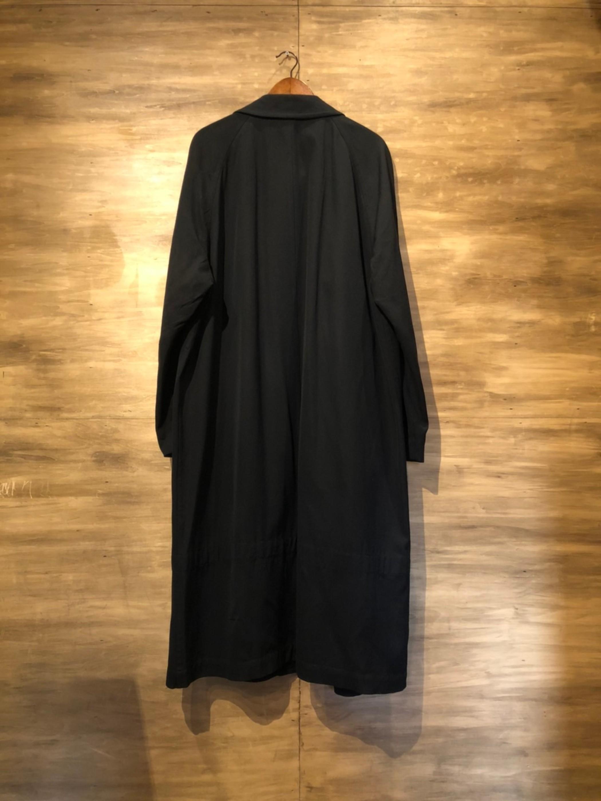 コート [M] 90s COMME des GARCONS HOMME PLUS