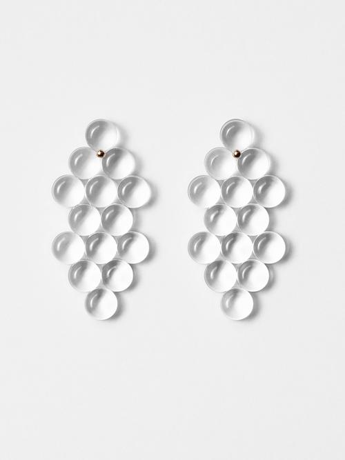 7c organ 1l earrings 1