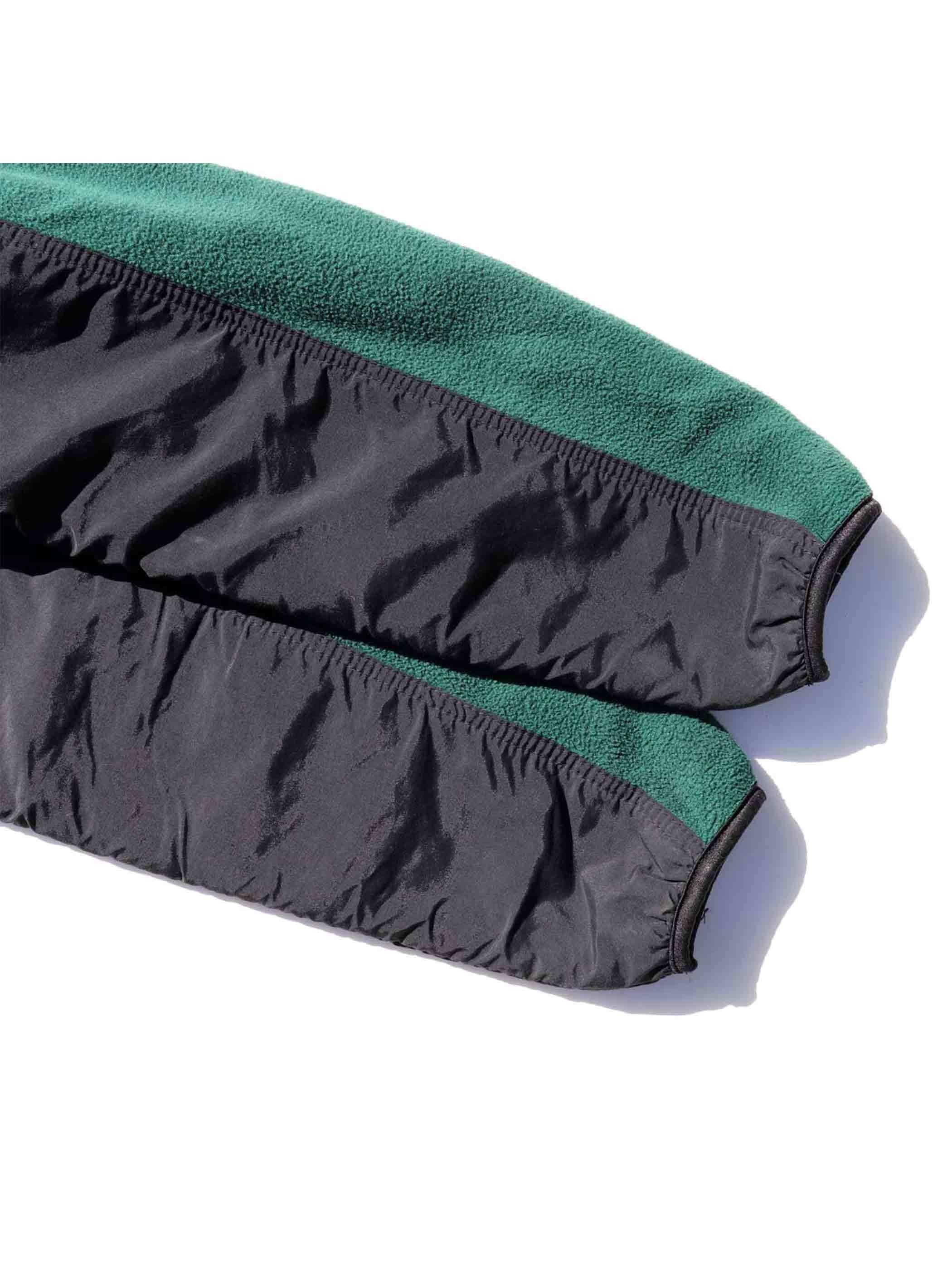 90's TIMBERLAND USA製 ポーラテック フリースジャケット [L]