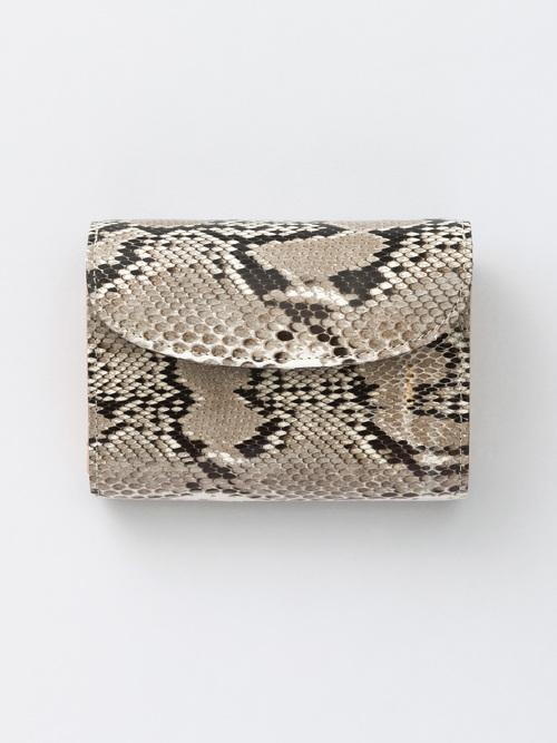 Wallet 35