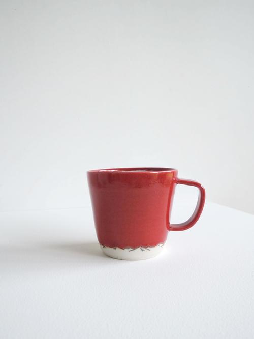 AMETSUCHI マグカップ L