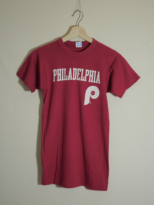 Champion 1980's T-Shirts SizeS