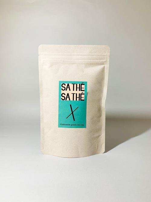 Sathesathe%e5%86%b7%e8%8c%b6 %e7%b7%a8%e9%9b%86%e6%b8%88