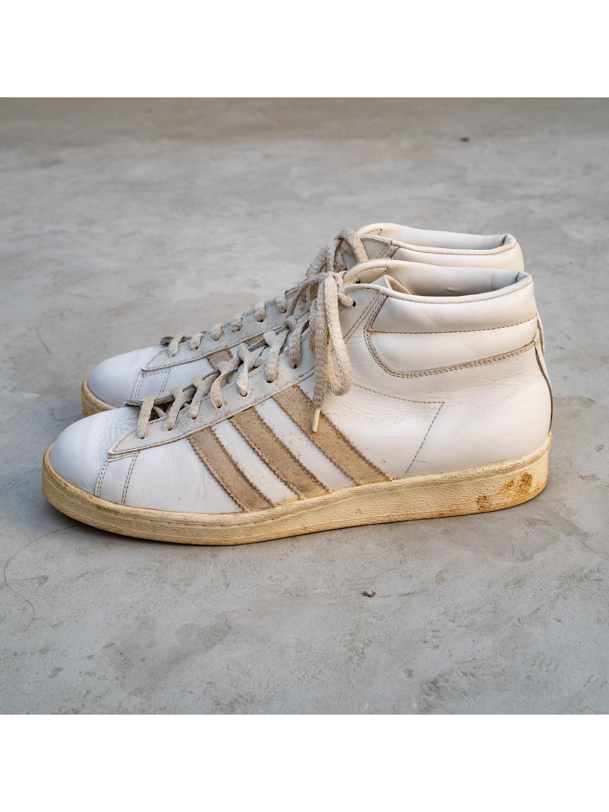70's adidas
