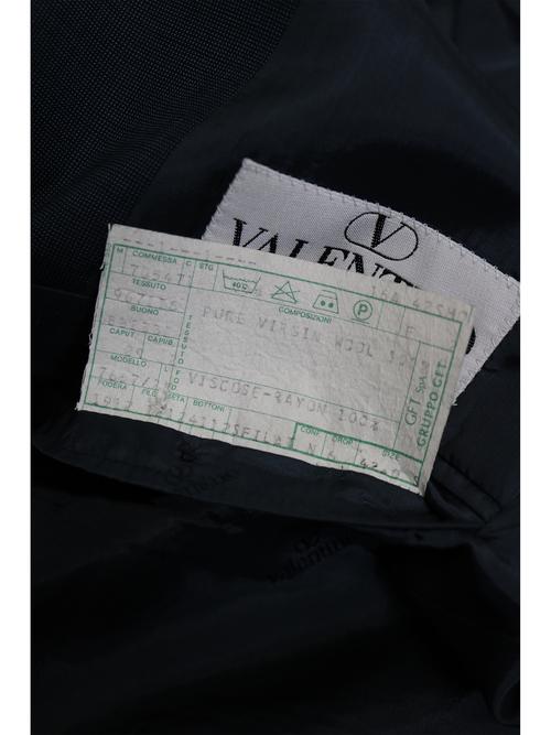 VALENTINO Tailored Vest