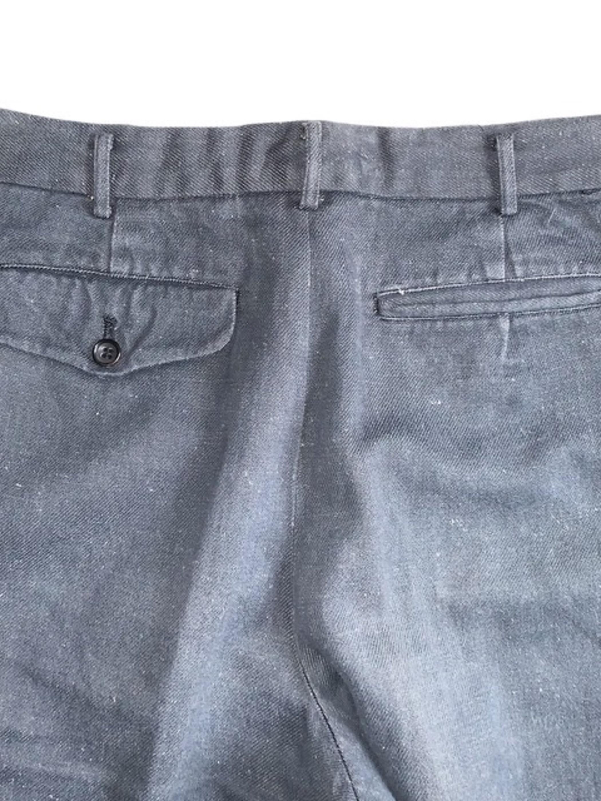 COMME des GARÇONS  pants