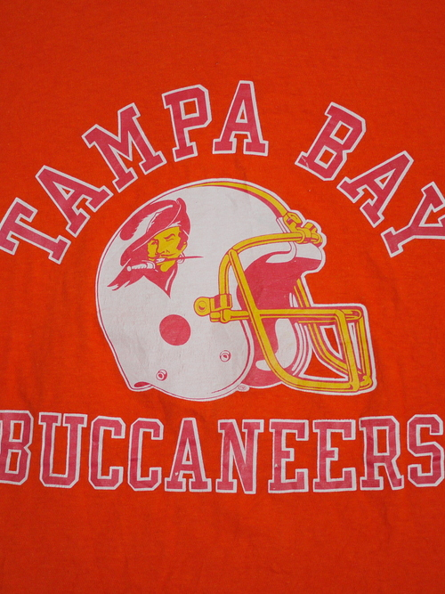 Champion 1980's T-Shirts SizeL