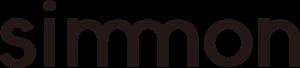 Simmon logo new re