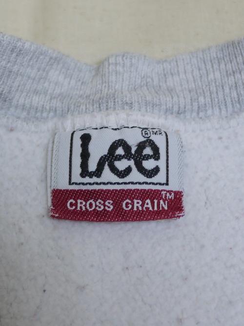 Lee Sweat SizeXL