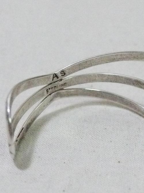 NAVAJO Bracelet #5