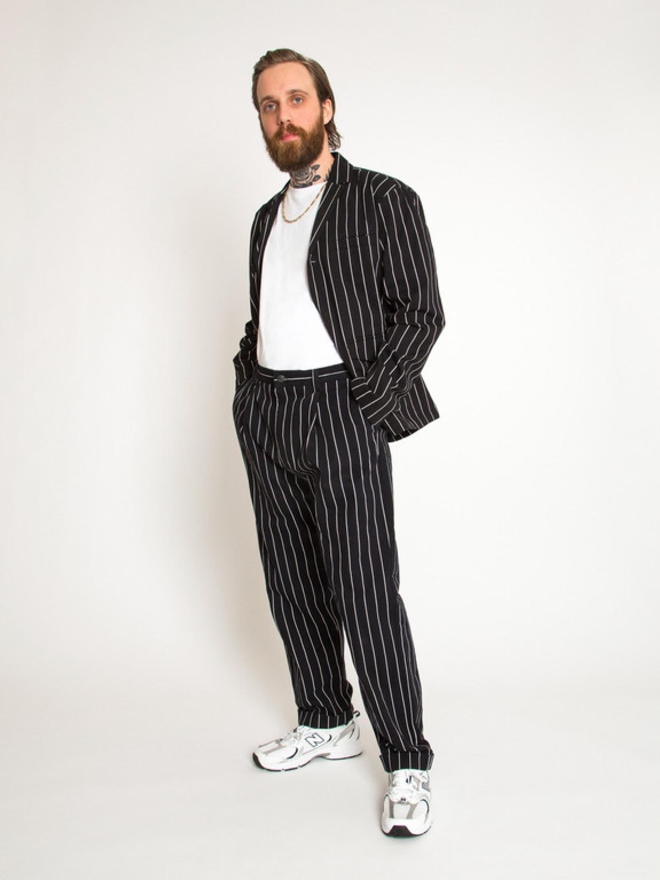 【NEW】SWEET SKTBS Sweet Suit Jacket