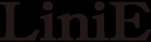 Linielogobase re