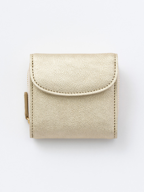 Wallet 41