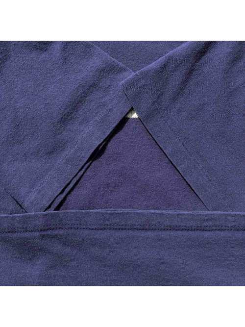 90's MOSSIMO USA製 Tシャツ [L]