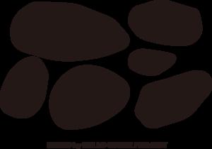 Ishizo logo