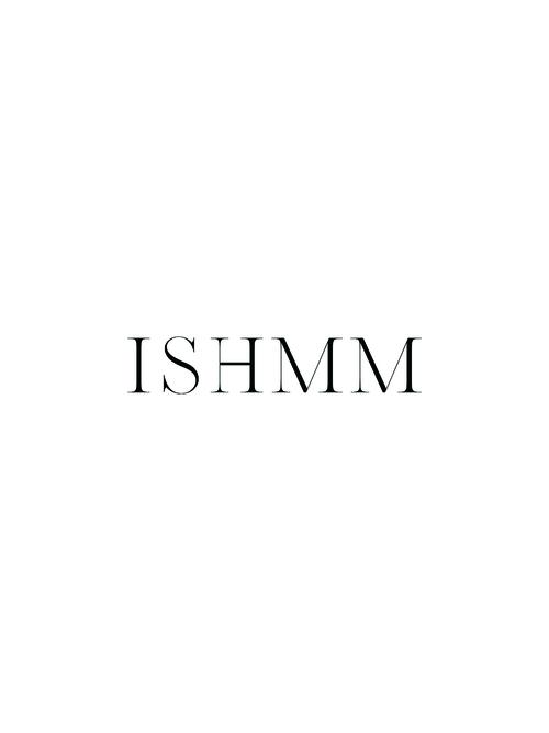 ISHMM / SABOT-T