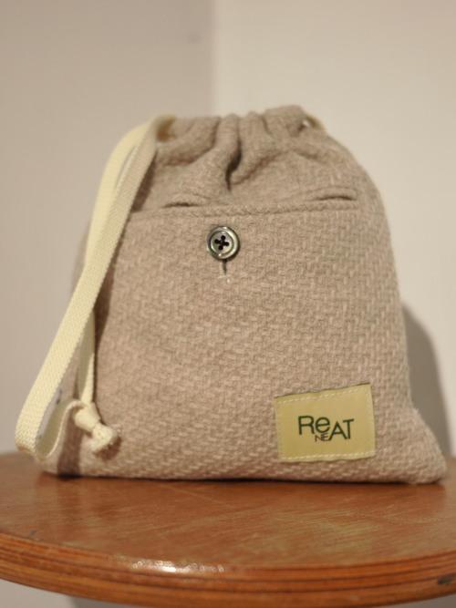 Reat+pocket6