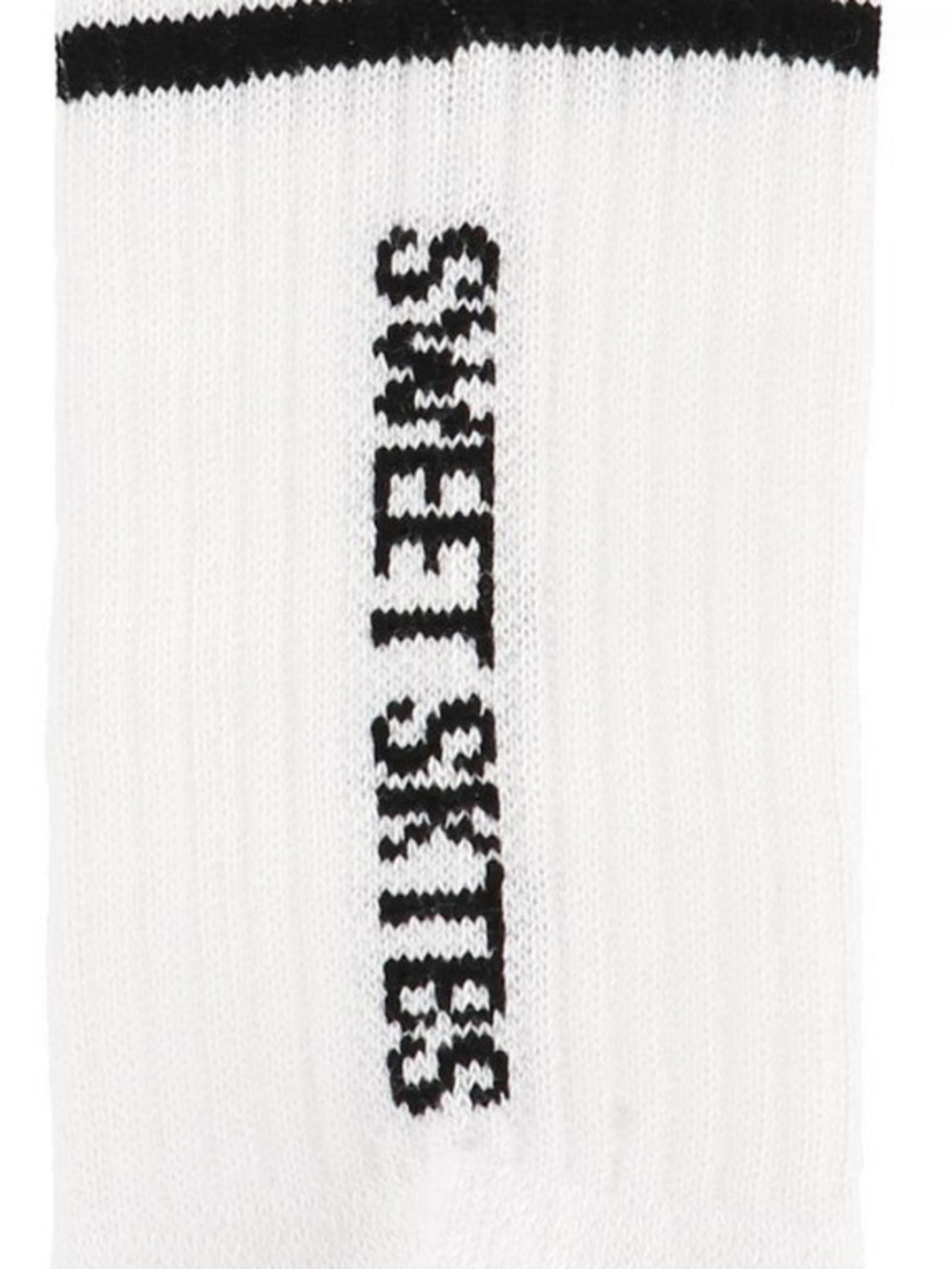 【NEW】SWEET SKTBS Socks Fade 5-pack