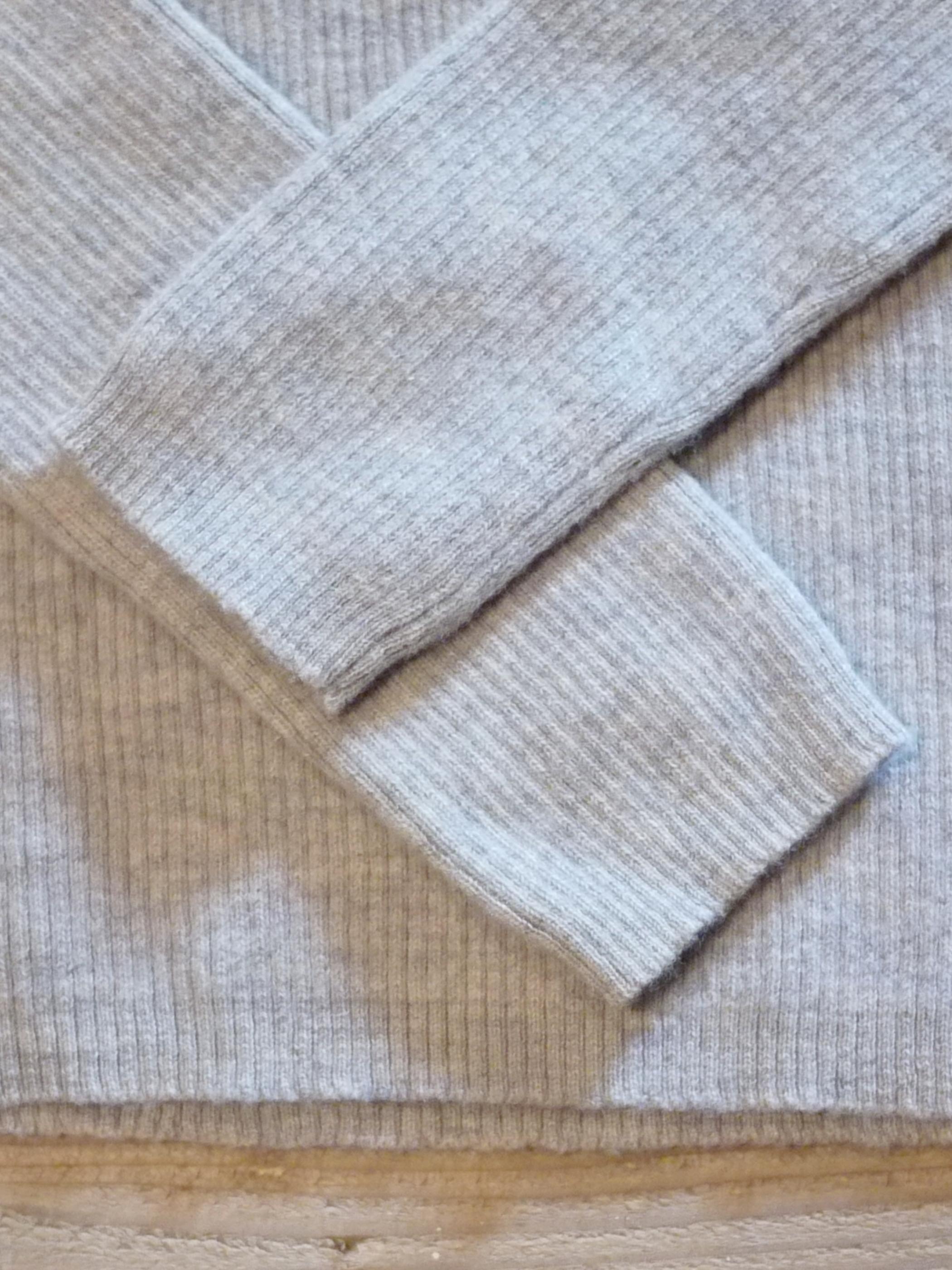 THE LIMITED Turtleneck sweater SizeM