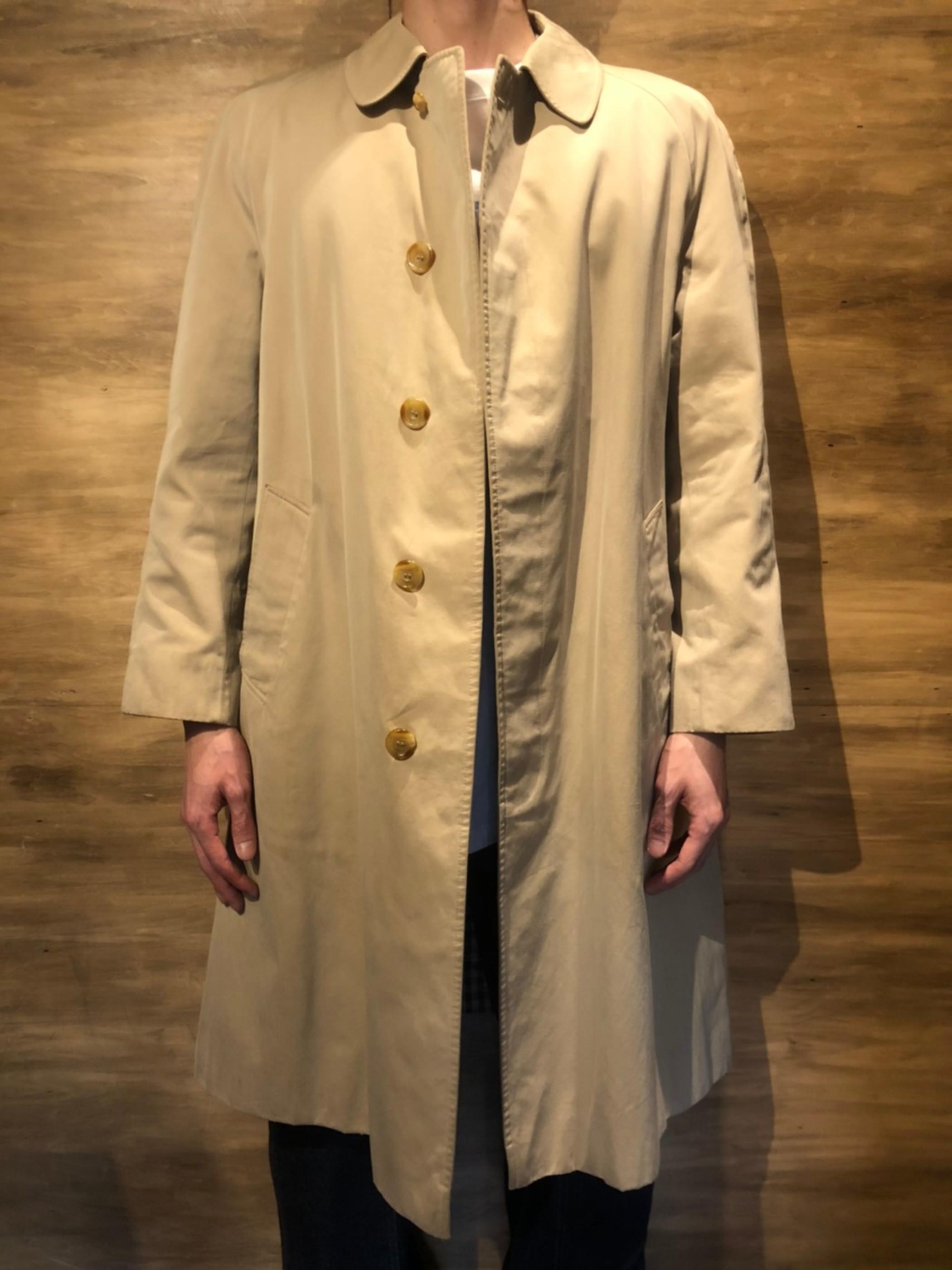コート [M] DKNY 90's