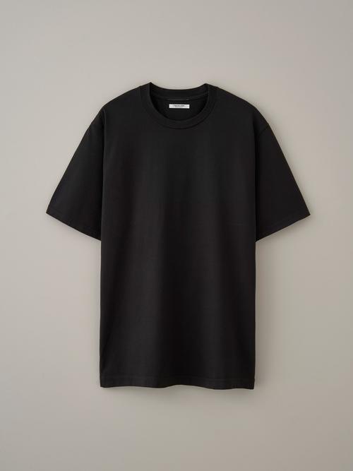 スタンダードTシャツ:50番手双糸