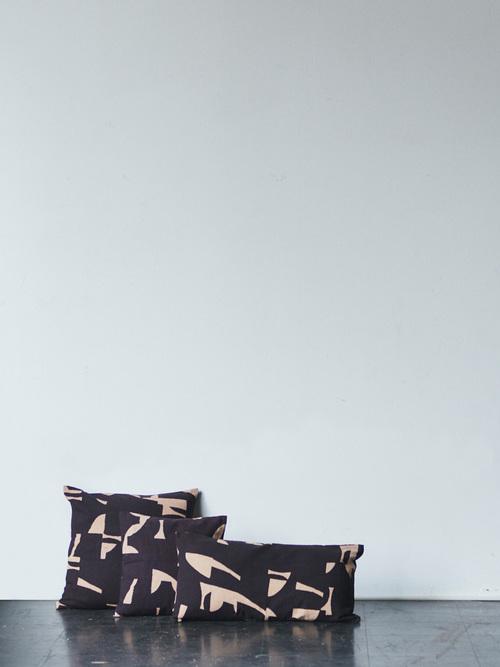 Cushion20
