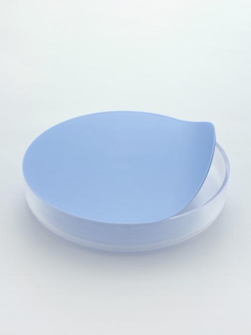 Re l04 blue
