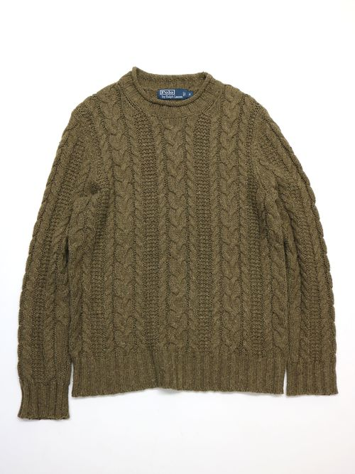 Polo by Ralph Lauren Knit