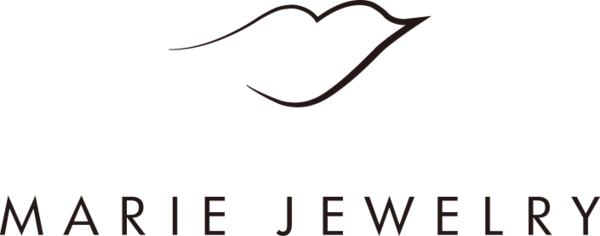 marie-jewelry