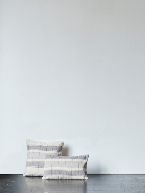 Cushion18