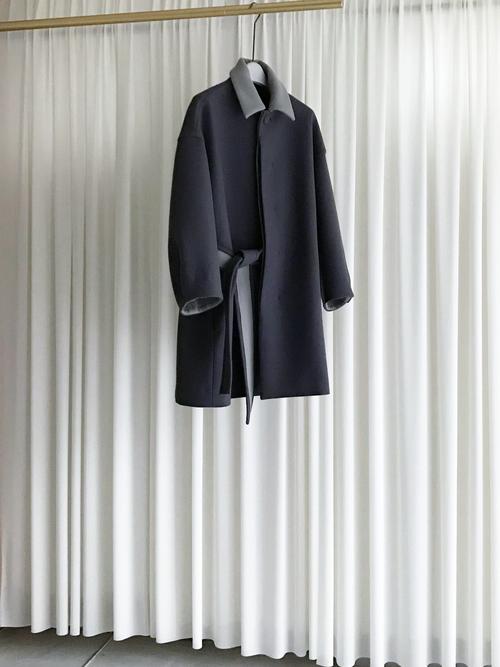 Carcoat 21