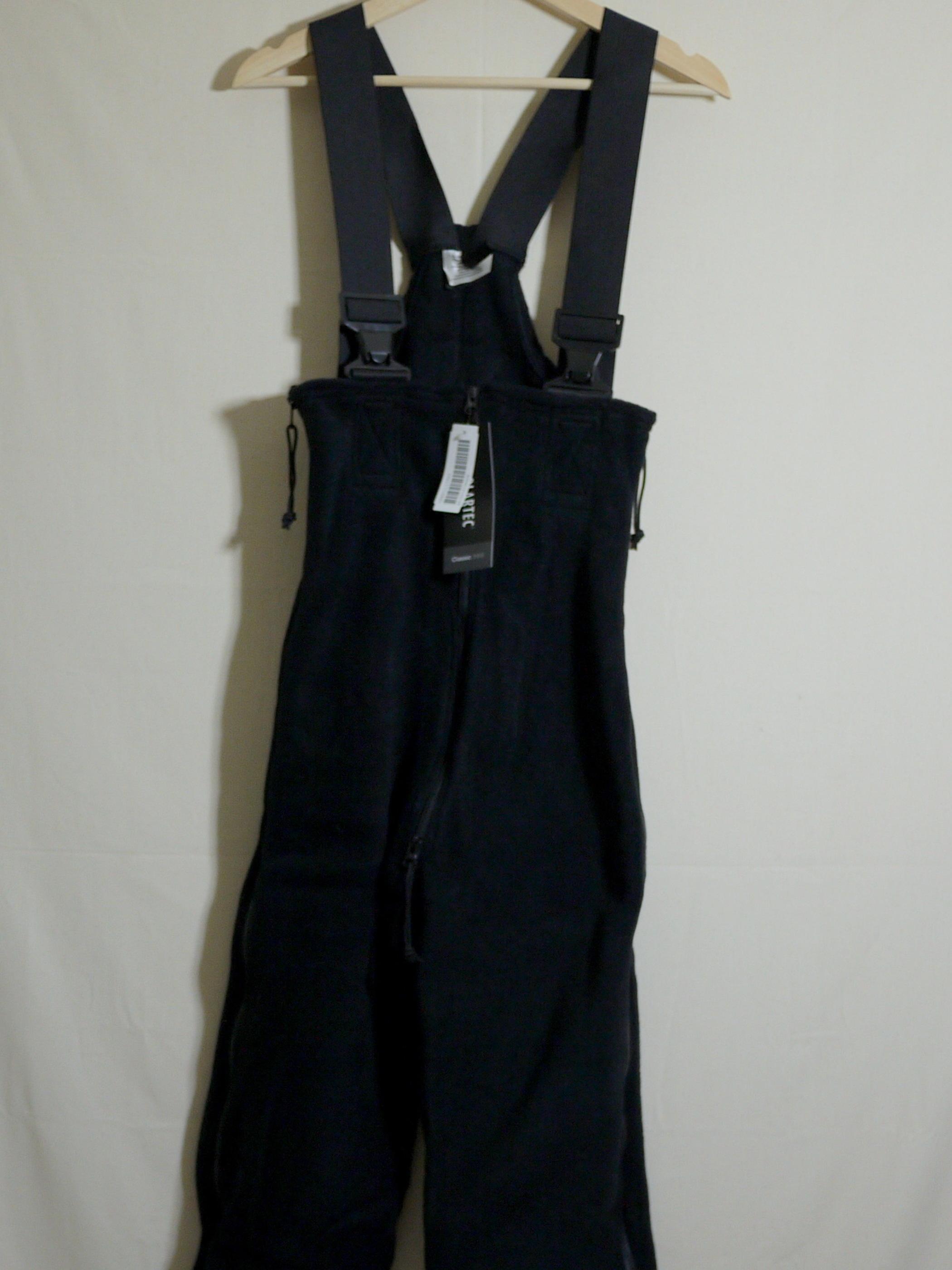 "U.S.Military 2000's ECWCS Fleece pants SizeXS-L ""Dead Stock"""