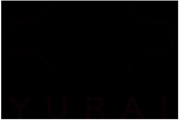 yurai-design