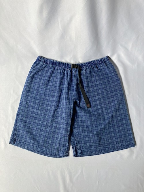 GRAMICCI short pants